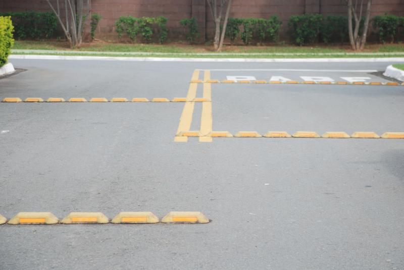 Tachinha de sinalização