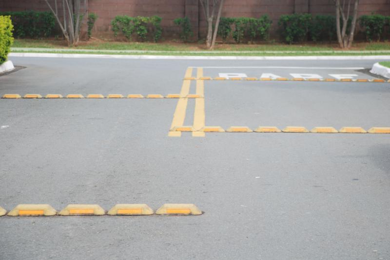 Tartaruga para sinalização